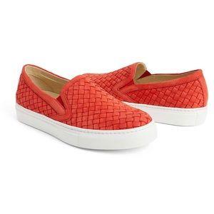 M Gemi The Cerchio Sneaker size 8
